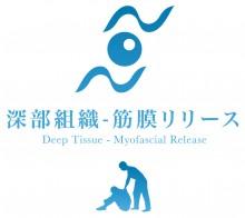 dtmr-logo