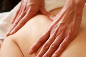 筋膜ボディケアの基礎